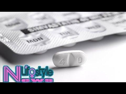 Statins And Diabetes Warning