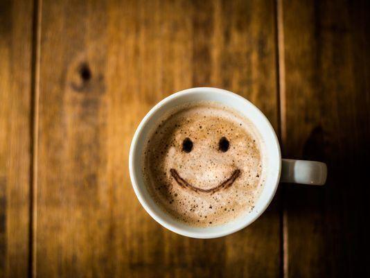 Should Diabetics Drink Coffee