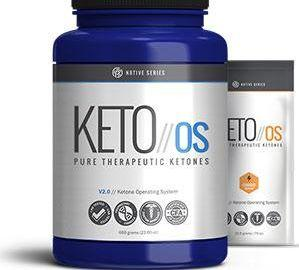 Keto Supplements Reviews