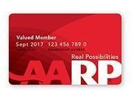 Aarp Membership - See All Benefits