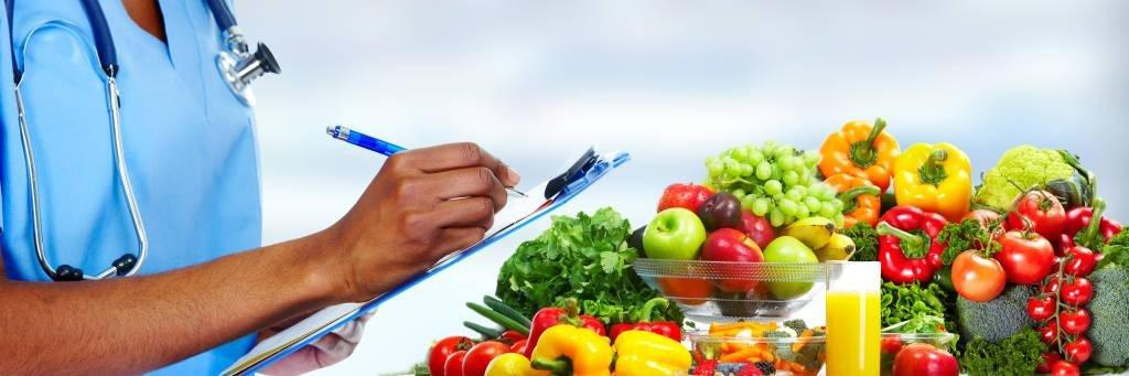 Therapeutic Lifestyle Changes For Diabetes
