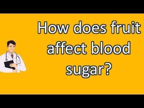 Does Ventolin Raise Blood Sugar