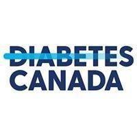 Diabetes Canada: Nova Scotia - Home | Facebook