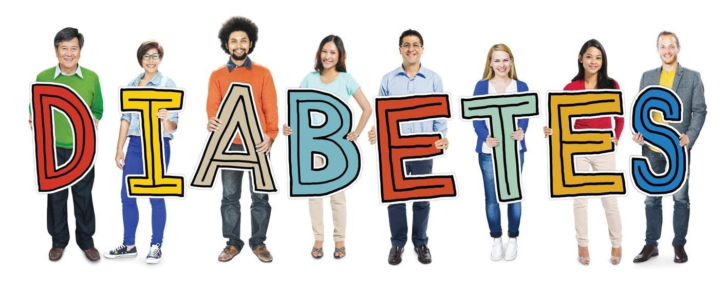 What Is Type 2 Diabetes? Are You At Risk?: Doc's Mega Save Chemist Newcastle West