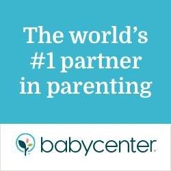 Thin Pcos Treatment/pregnancy Success Stories?