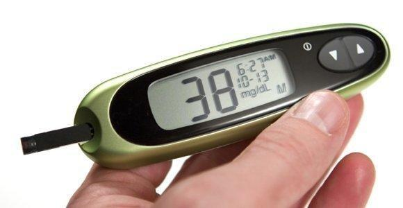 What Can You Do To Bring Your Blood Sugar Down Quickly?
