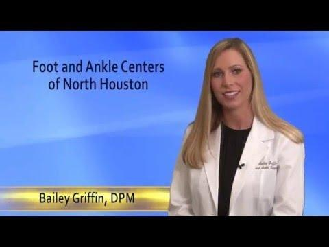 Diabetics With Eye Condition - Spring, Tomball, The Woodlands Tx
