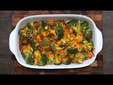 Side Dishes For Type 2 Diabetes