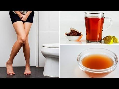 Frequent Urination Diabetes Treatment
