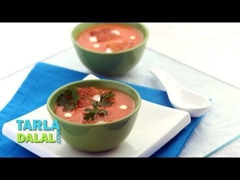 Is Tomato Soup Good For Diabetics