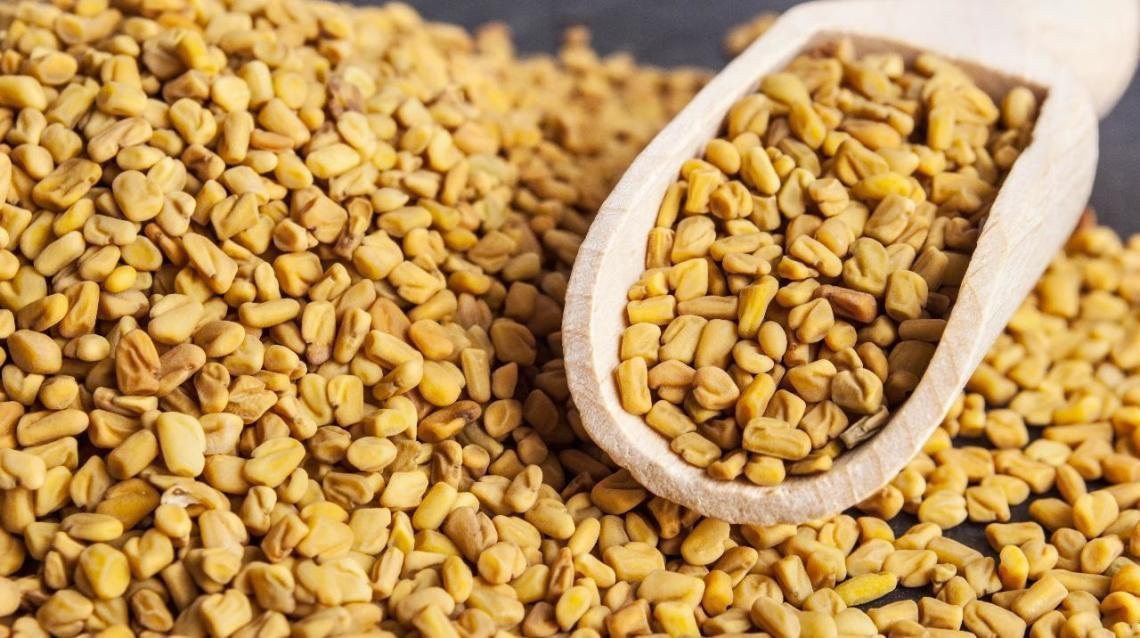 How To Use Fenugreek Seeds For Diabetes
