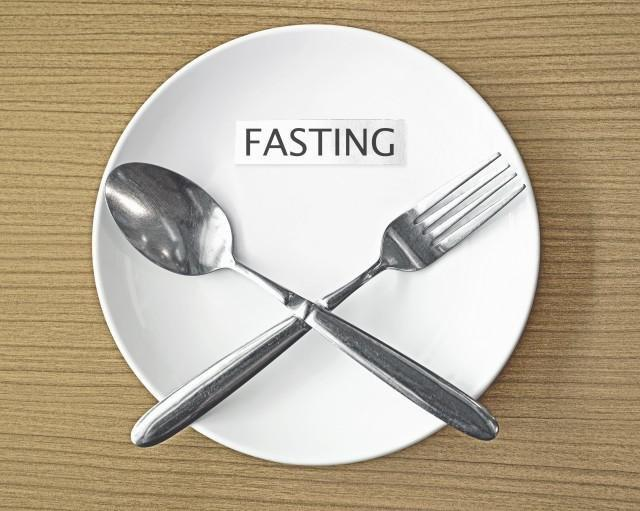 Fasting And Diabetes Type 2