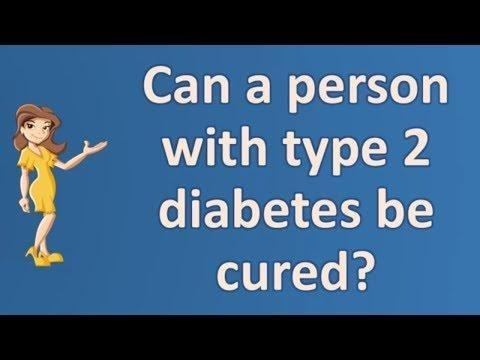 Phases Of Type 2 Diabetes Progression