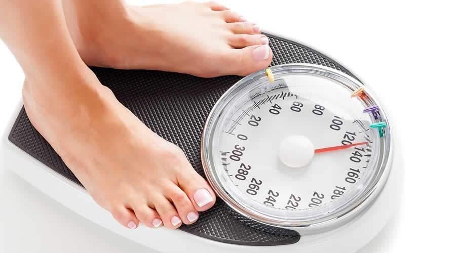 Metformin For Weight Loss In Non Diabetics