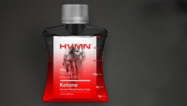 'ketogenic' Drink Supplement Helps Control Blood Sugar, Study Finds