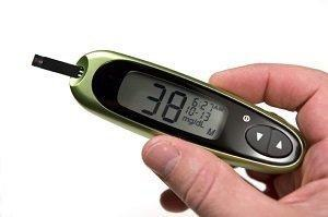 Excess Insulin Production Symptoms