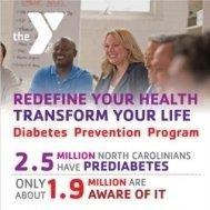 National Diabetes Awareness Month 2017