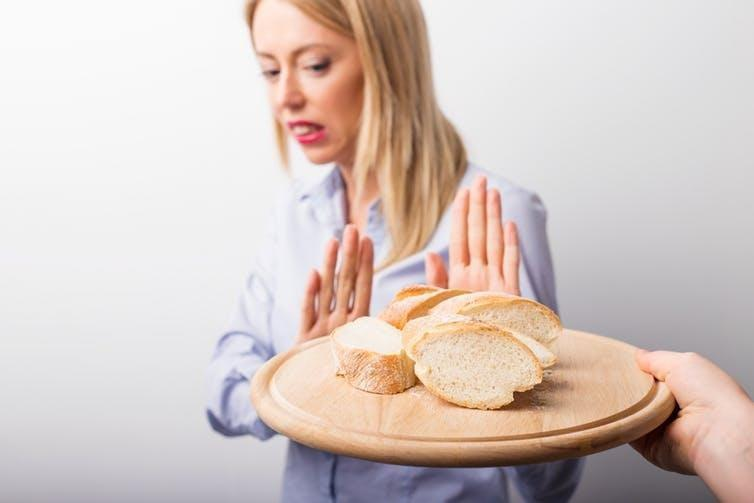 Feeling Euphoric On A Low-carb Diet? The Effect On Your Brain Is Similar To An Illicit Drug