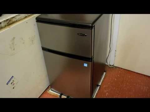 Best Diabetic Care: (ea) Medicooler Insulin Micro Fridge