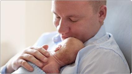 Pku (phenylketonuria) In Your Baby