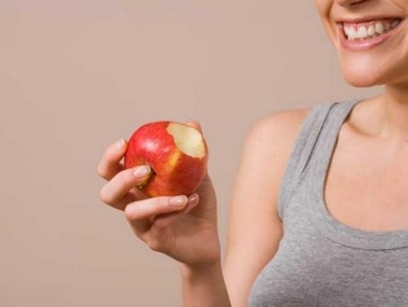 How To Use Diet To Maintain Blood Sugar Levels