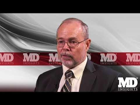 What Is Humulin R Used To Treat?