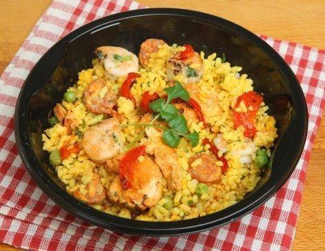 Is Lean Cuisine Good For Diabetics