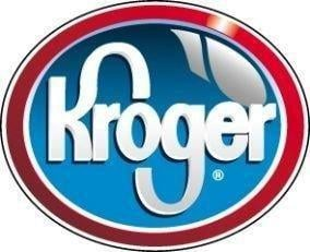 Kroger Raising Funds For American Diabetes Association