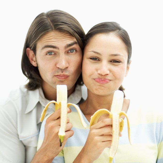 Can Bananas Raise Your Blood Sugar?