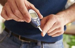 3.8 million people in England now have diabetes