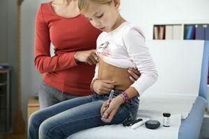 Interesting Facts About Diabetes Type 1