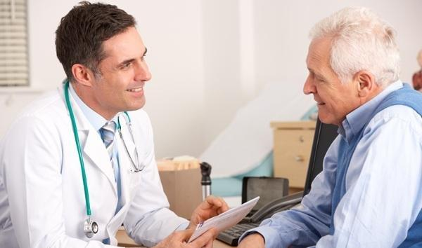 10 Questions to Ask an Endocrinologist (Diabetes Specialist) As a Patient