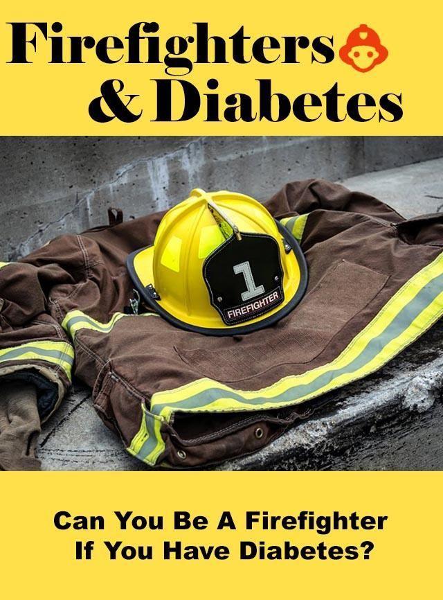 Type 2 Diabetes Turn Into Type 1 Diabetes