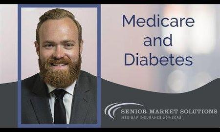 Which Insulin Pumps Are Covered By Medicare