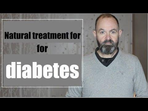 What Age Group Is Most Affected By Type 2 Diabetes?