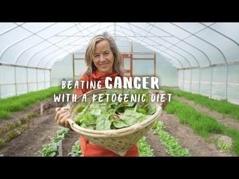 What Is A Ketogenic Diet For Cancer?