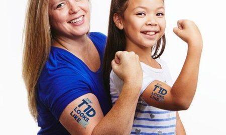3 Generations Of Type 1 Diabetes, One Shared Struggle