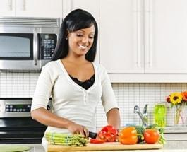 Diabetes Classes & Nutrition | Kirkland, Wa | Evergreenhealth