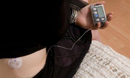 Can Having Diabetes Kill You?