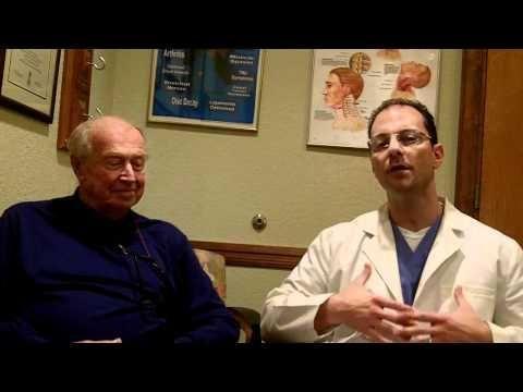 About Diabetes Relief | Diabetes Relief