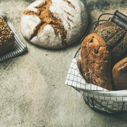 Is Sourdough The Best Bread For Diabetes?