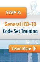 Icd Tips And Resources Newsletter Issue 43 Dated January 10, 2014