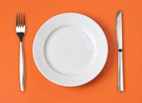 Can Fasting Help Prevent Diabetes?