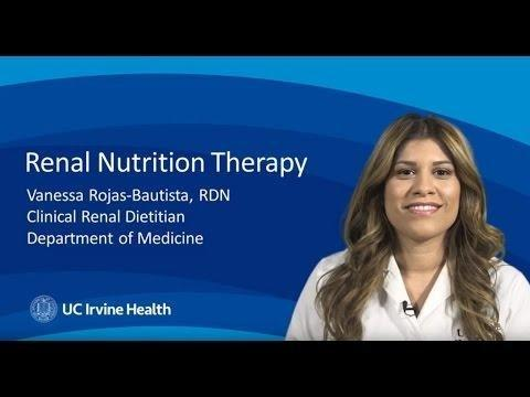 Nutrition Assessment For Diabetes Medical Nutrition Therapy
