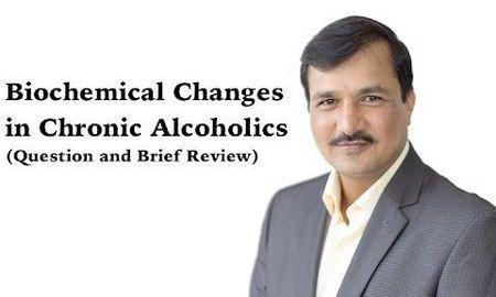 Alcoholic Ketoacidosis Cause Of Death