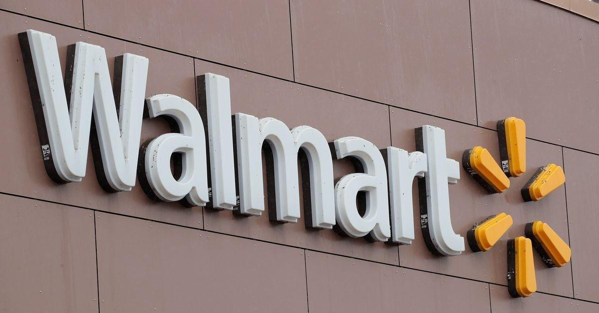 Walmarts $25 Insulin Cant Fix The Diabetes Drug Price Crisis