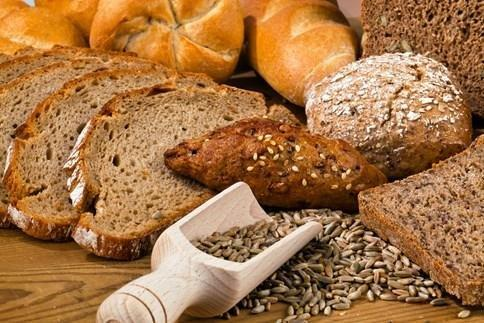 Best Breads For Diabetics