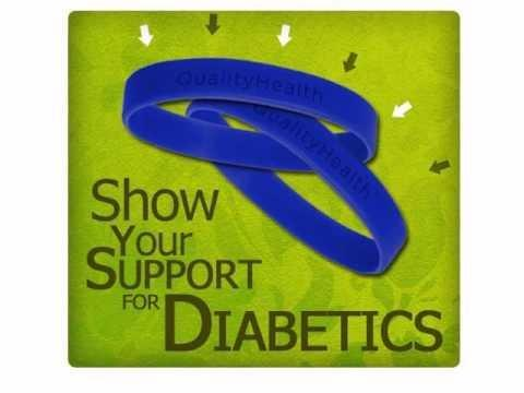 Have Diabetes? 5 Things To Engrave On Your Diabetes Bracelet