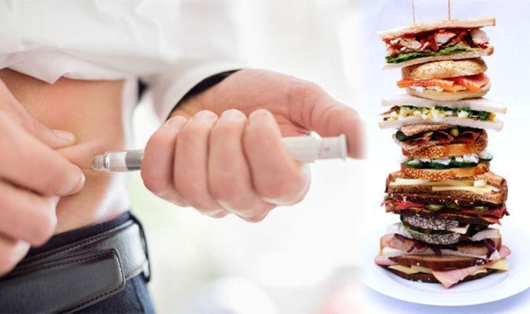 Diabetes Type 2 Diet: Avoid This Popular Sandwich Filler To Control Blood Sugar