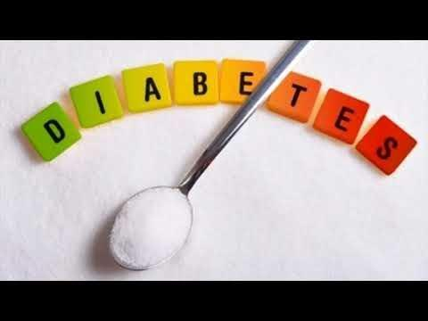 Healthcare Tips | Interesting Facts About Diabetes
